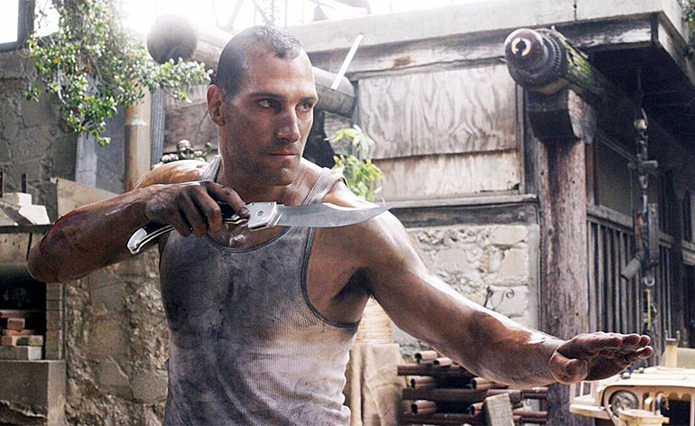 Interview with Marko Zaror Kung Fu Kingdom 770x472 1