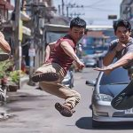 Triple Threat trailer Kung Fu Kingdom 770x472
