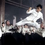 Legend of The Fist The Return of Chen Zhen 2010 Kung Fu Kingdom 770x472