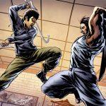 Son of Shaolin Kung Fu Kingdom 770x472