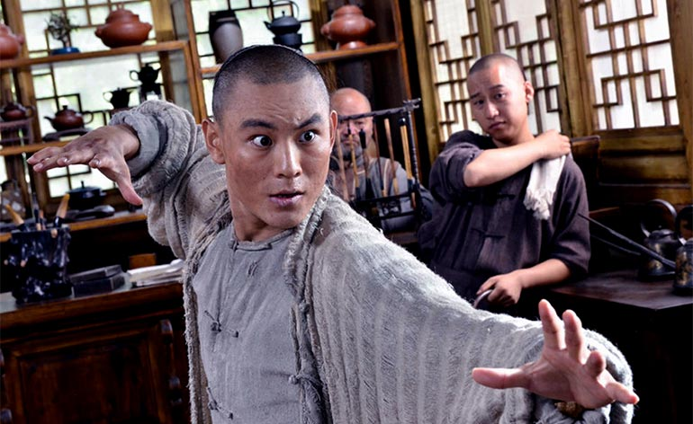 Tai Chi Zero 2012 Kung Fu Kingdom 770x472