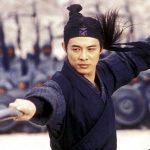 Top 10 Wuxia Movies Kung Fu Kingdom 770x472
