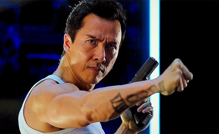 xXx Return of Xander Cage 2017 Kung Fu Kingdom 770x472 1