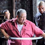Interview with Sammo Hung Kung Fu Kingdom 770x472