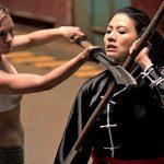 Lady Bloodfight 2016 Kung Fu Kingdom 770x472