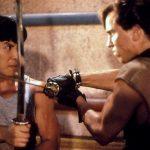 Tiger Cage 2 1990 Kung Fu Kingdom 770x472