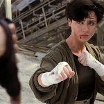 She Shoots Straight 1990 Kung Fu Kingdom 770x472