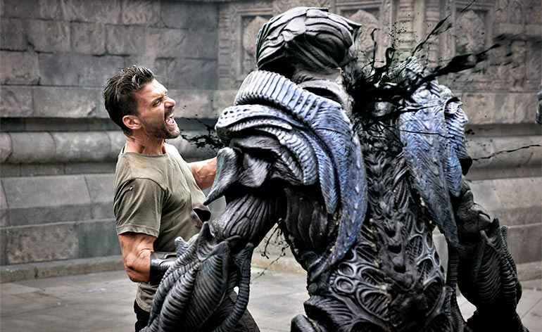 Beyond Skyline 2017 Kung Fu Kingdom 770x472