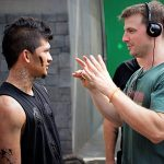 Interview with Liam ODonnell Kung Fu Kingdom 770x472