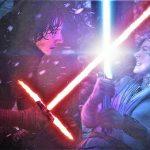 Star Wars The Last Jedi Kung Fu Kingdom 770x472
