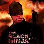 The Black Ninja 2003 Kung Fu Kingdom 770x472 c
