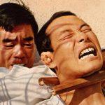 The Real Miyagi 2015 Kung Fu Kingdom 770x472