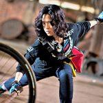 This Girl is Badass 2011 Kung Fu Kingdom 770X472