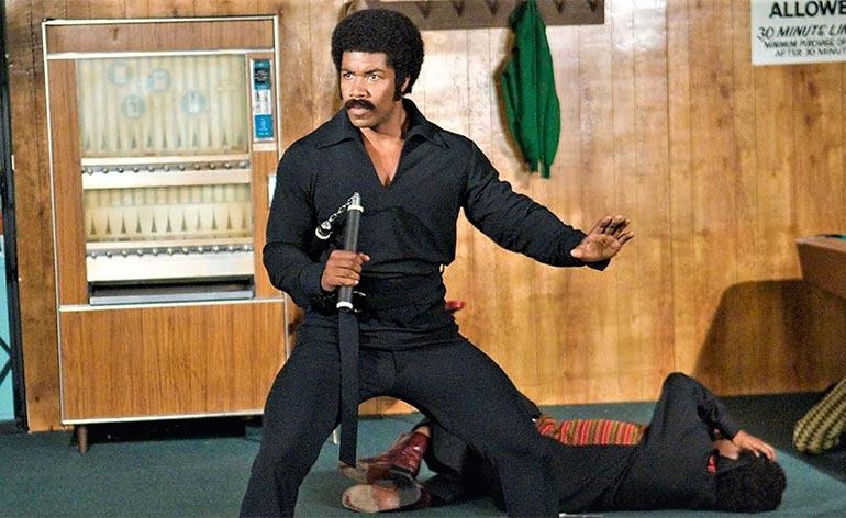 Top 10 Hilarious Martial Arts Movie Fights Kung Fu Kingdom 770x472