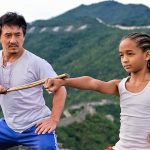 Top 10 Martial Arts Movies for Kids Kung Fu Kingdom 770x472