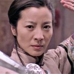 Top 10 Michelle Yeoh Movie Fight Scenes - Kung Fu Kingdom