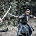 Brotherhood of Blades 2 2017 Kung Fu Kingdom 770x472