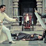The Final Master 2015 Kung Fu Kingdom 770x472