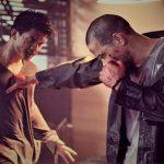Top 10 Martial Arts Movies of 2017 Kung Fu Kingdom 770x472