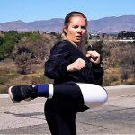 Amy Johnston Hero Training Kung Fu Kingdom 770x472 1