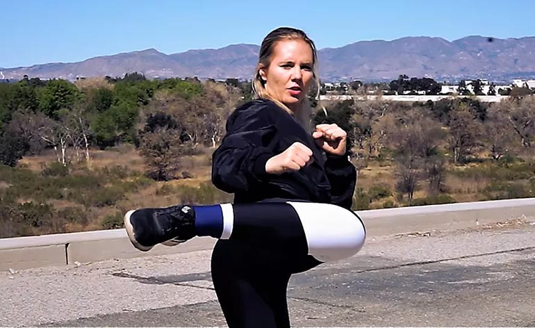 Amy Johnston Hero Training Kung Fu Kingdom 770x472 1