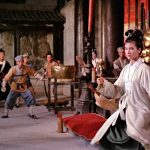 Come Drink With Me 1966 Kung Fu Kingdom 770x472