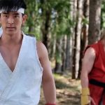 Street Fighter World Warrior News Kung Fu Kingdom 770x472