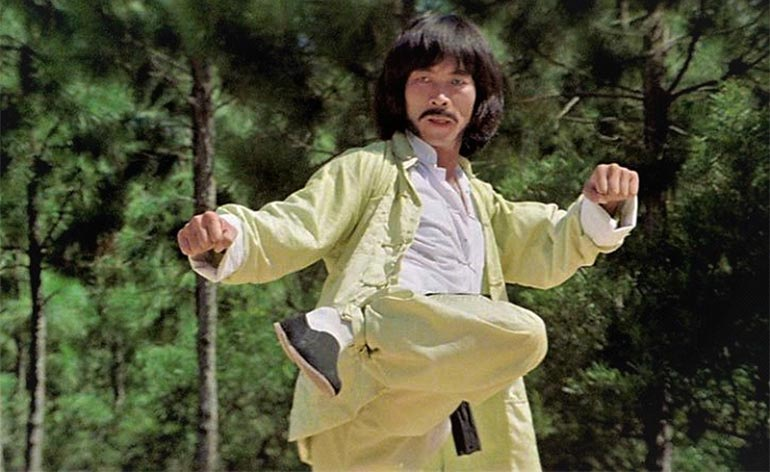 Top 10 Hwang Jang Lee Movie Fight Scenes Kung Fu Kingdom 770x472