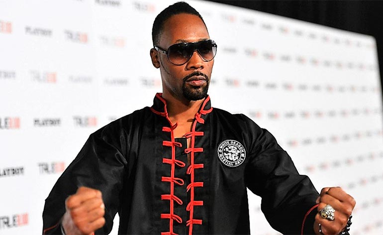 Top 10 Martial Arts Hip Hop Songs Kung Fu Kingdom 770x472