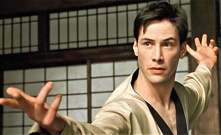 Top 10 Matrix Fight Scenes Kung Fu Kingdom 770x472