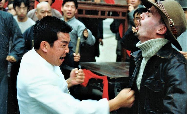 A Man Called Hero 1999 Kung Fu Kingdom 770x472