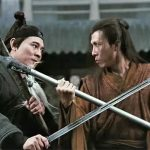 Donnie Yen Jet Li board live action remake of Disneys Mulan Kung Fu Kingdom 770x472