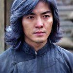 Ekin Cheng stars as Hero Hua