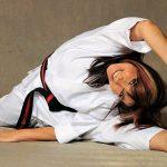 Interview with Cynthia Rothrock Kung Fu Kingdom 770x472