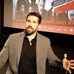 Interview with Scott Adkins An Accident Man Special Kung Fu Kingdom 770x472