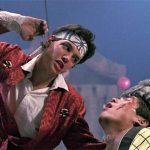 The Karate Kid Part 2 1986 Kung Fu Kingdom 770x472