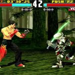 Top 10 Fighting Games from the 1990's - Kung Fu Kingdom