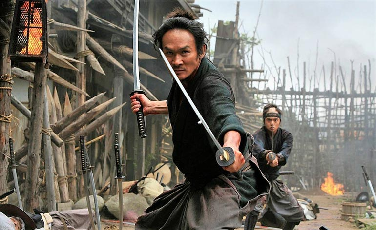 Top 10 Samurai Movie Sword Fights Kung Fu Kingdom 770x472