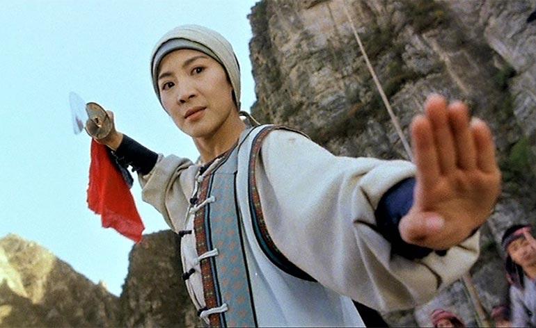 Wing Chun 1994 Kung Fu Kingdom 770x472