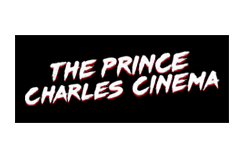 The Prince Charles Cinema - Kung Fu Kingdom