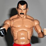 Don has his own action figure!