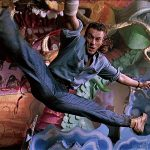 Hard Target 1993 Kung Fu Kingdom 770x472