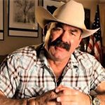 Interview with Don Frye Kung Fu Kingdom 770x472