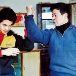 Jet Lis Wushu Master Coming to the UK this June Kung Fu Kingdom 770x472