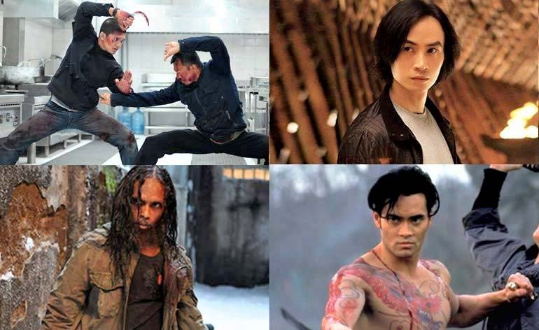 John Wick 3 news Kung Fu Kingdom 770x472 N