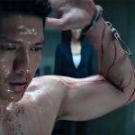 Mile 22 trailer arrives online Kung Fu Kingdom 770x472