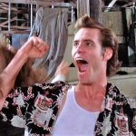 Top 10 Jim Carrey Movie Fights Kung Fu Kingdom 770x472