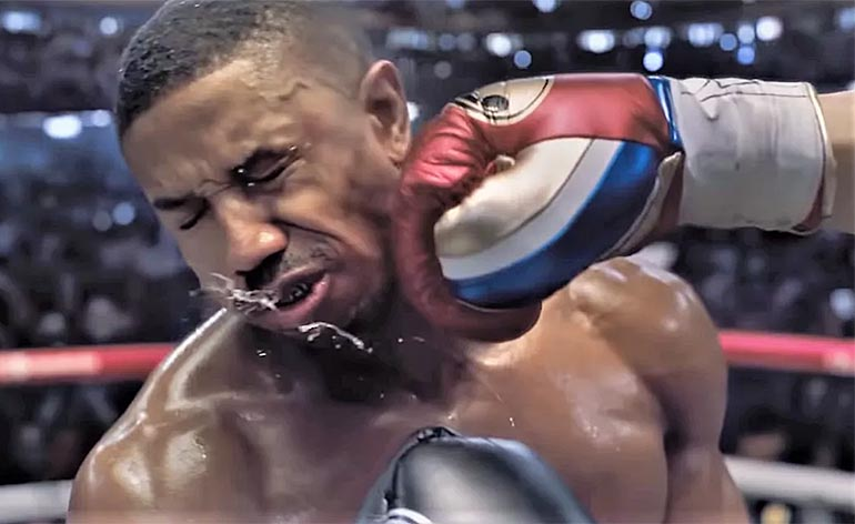 First trailer for Creed II arrives online Kung Fu Kingdom 770x472