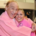 Interview with Gene LeBell - Kung Fu Kingdom