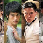 Kung Fu League trailer - Kung Fu Kingdom